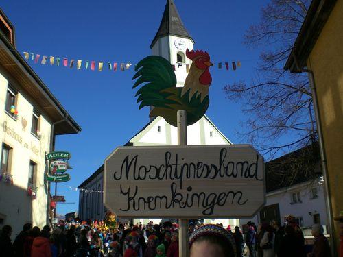 Beste Spielothek in Krenglbach finden